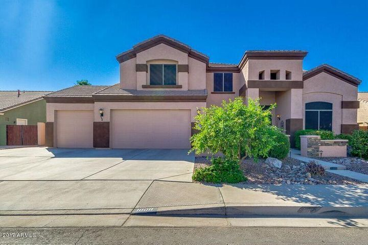 1008 N MARTINGALE Road, Gilbert, AZ 85234