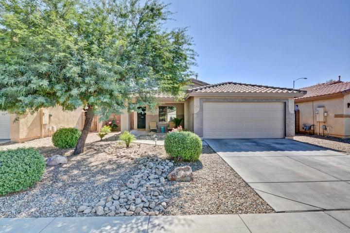 13121 W FAIRMONT Avenue, Litchfield Park, AZ 85340