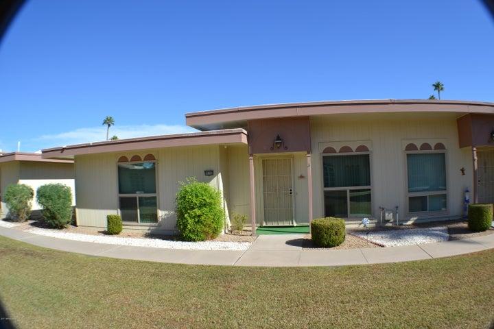 9970 W ROYAL OAK Road, D, Sun City, AZ 85351