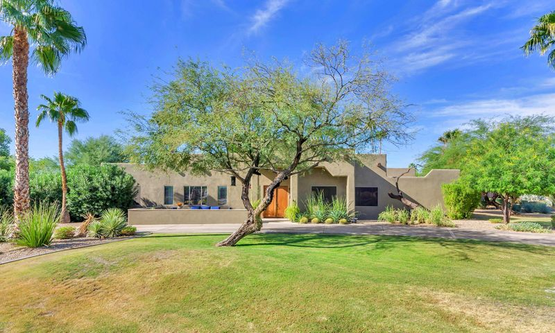 6843 E JOAN DE ARC Avenue, Scottsdale, AZ 85254