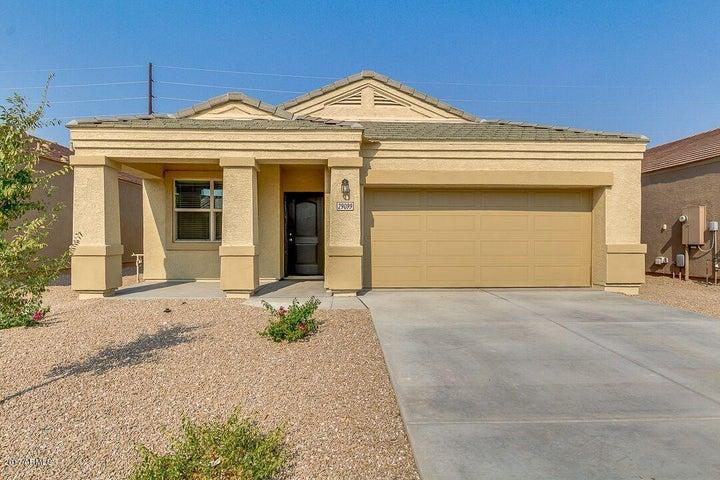 4945 E BLACK OPAL Lane, San Tan Valley, AZ 85143