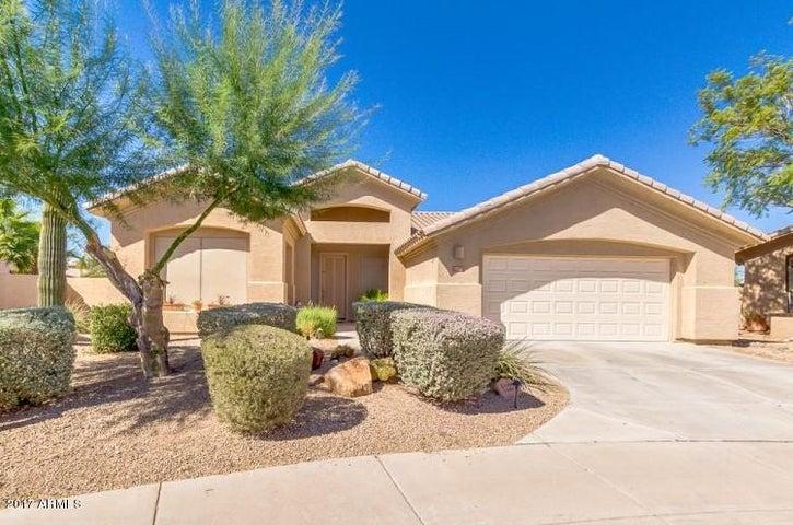 11257 S OAKWOOD Drive, Goodyear, AZ 85338