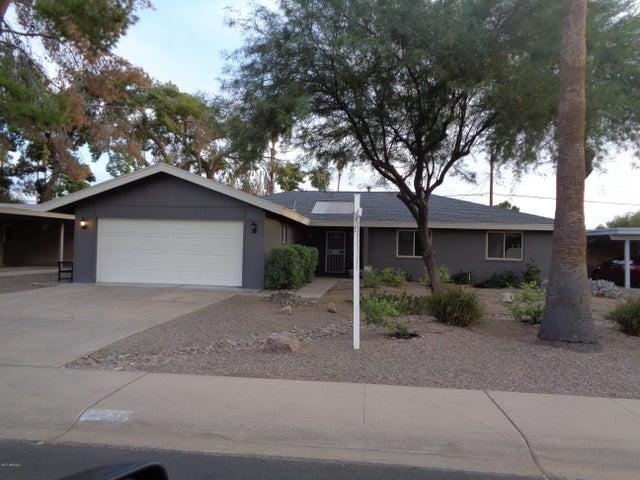 1209 E LAGUNA Drive, Tempe, AZ 85282