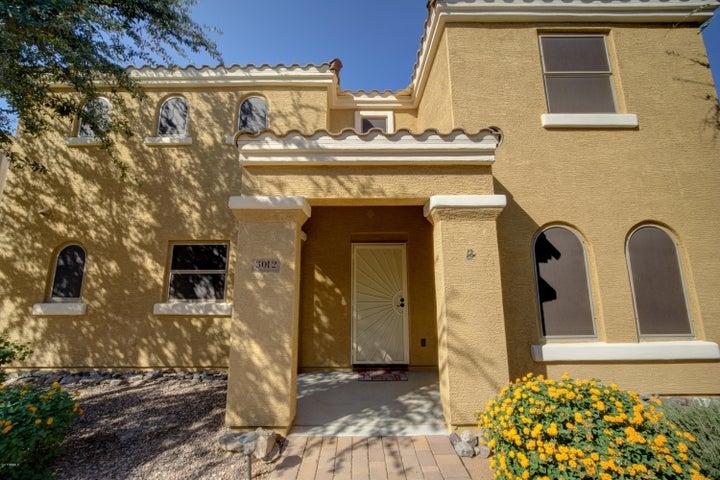3012 E MEGAN Street, Gilbert, AZ 85295