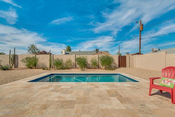 6443 E PALM Lane, Scottsdale, AZ 85257