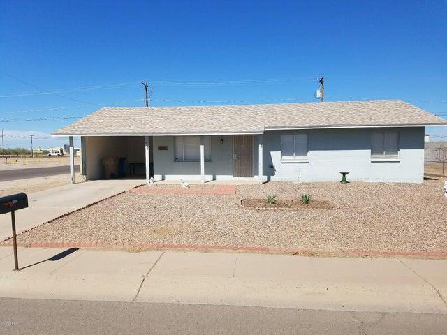 1510 E IRONWOOD Drive, Buckeye, AZ 85326