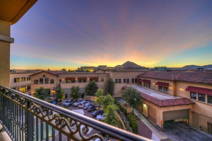 7181 E Camelback Road, 501, Scottsdale, AZ 85251
