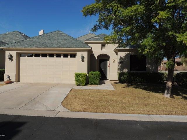 16540 E EL LAGO Boulevard, 13, Fountain Hills, AZ 85268