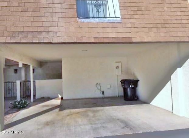 5222 S DEBORAH Drive, Tempe, AZ 85283