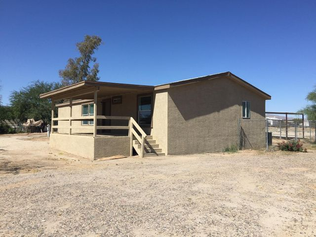19306 W CATALINA Drive, Litchfield Park, AZ 85340