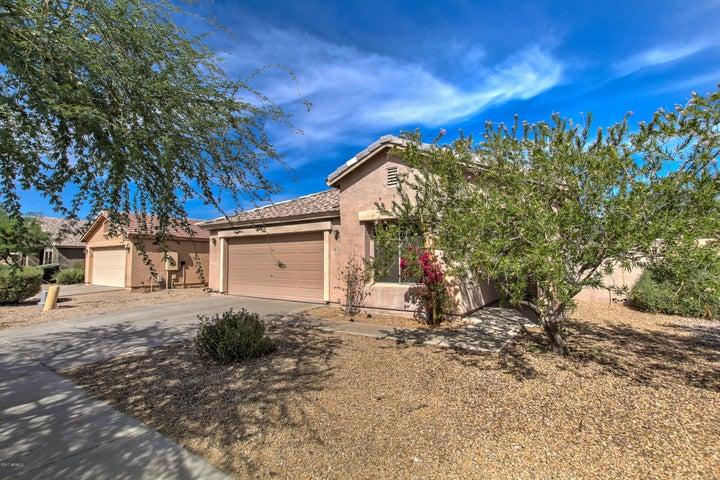 2320 W CARSON Road, Phoenix, AZ 85041
