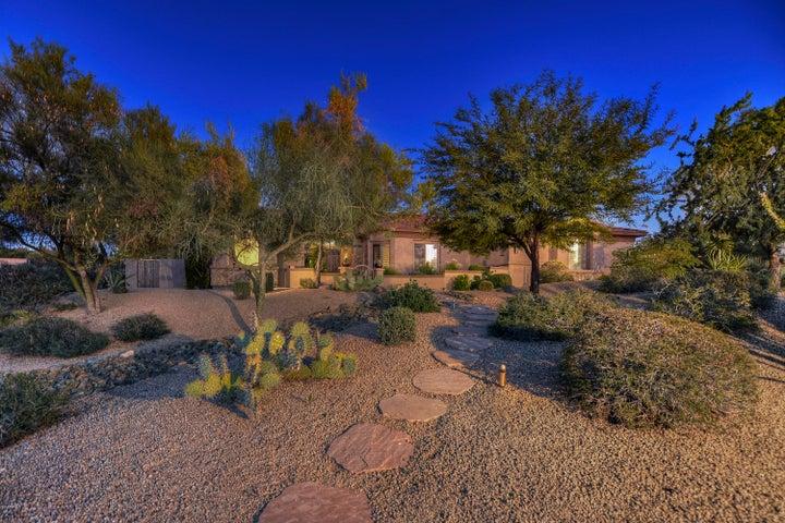 37247 N 103RD Street, Scottsdale, AZ 85262