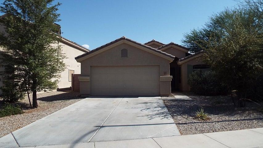 12371 W DEVONSHIRE Avenue, Avondale, AZ 85392