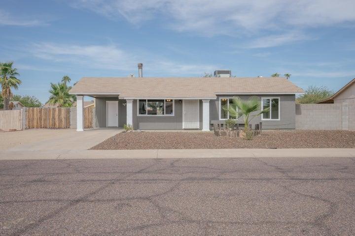 7340 W CAROL Avenue, Peoria, AZ 85345