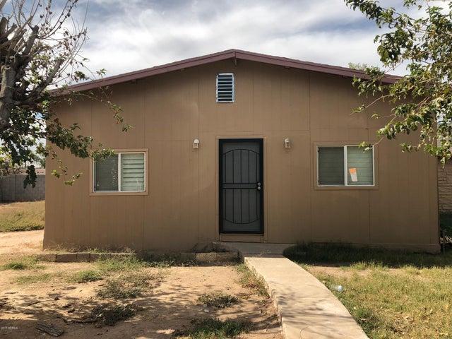 6504 N 61ST Avenue, Glendale, AZ 85301