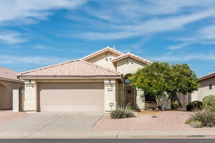 6262 E MILLS Street, Mesa, AZ 85215