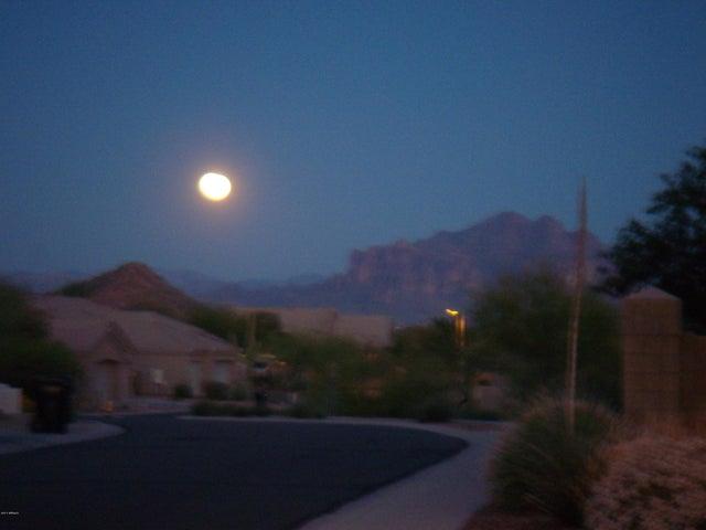 9412 E NORTHRIDGE, Mesa, AZ 85207