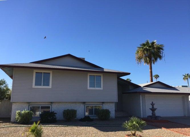 3447 W HEARN Road, Phoenix, AZ 85053