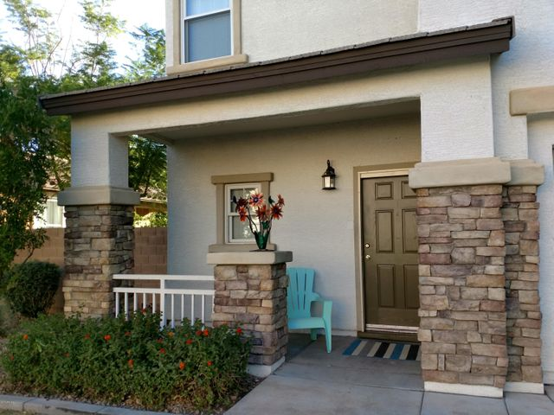 16145 N 171ST Lane, Surprise, AZ 85388