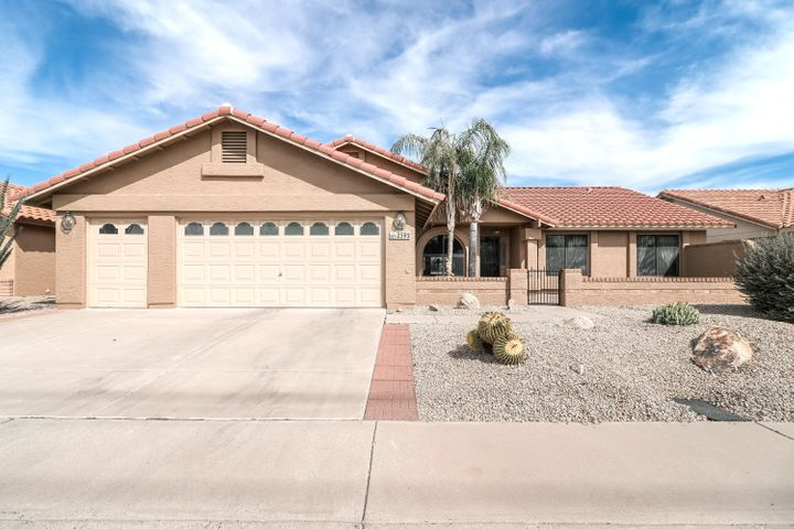 2592 LEISURE WORLD, Mesa, AZ 85206