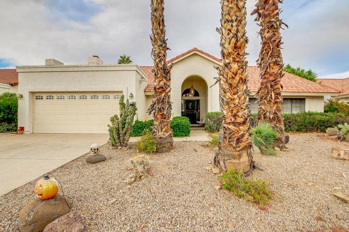 6728 W TOPEKA Drive, Glendale, AZ 85308