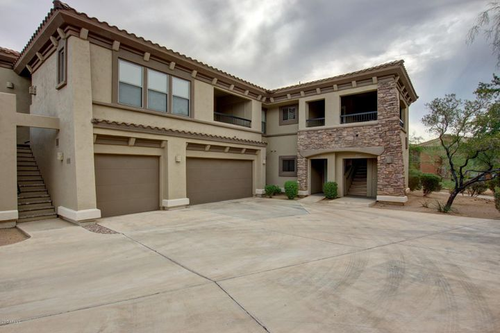 Unit 2056 Village Grayhawk
