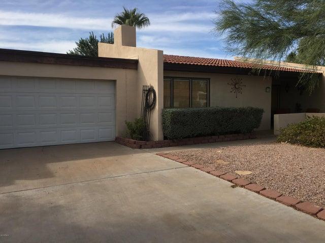 190 BAHIA Lane E, Litchfield Park, AZ 85340