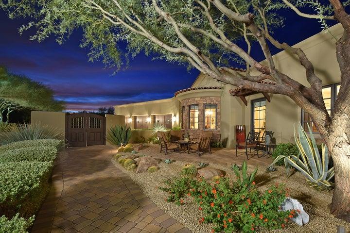 11368 E DESERT TROON Lane, Scottsdale, AZ 85255