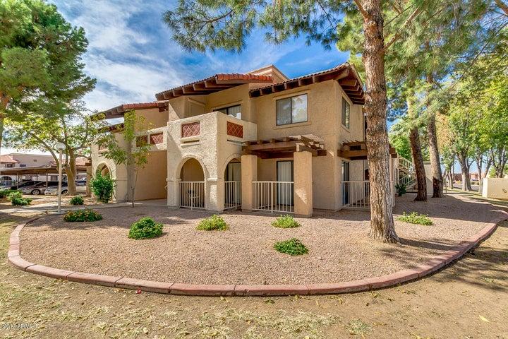 5757 W EUGIE Avenue, 2112, Glendale, AZ 85304
