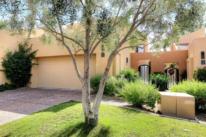 7760 E Gainey Ranch Road, 13, Scottsdale, AZ 85258