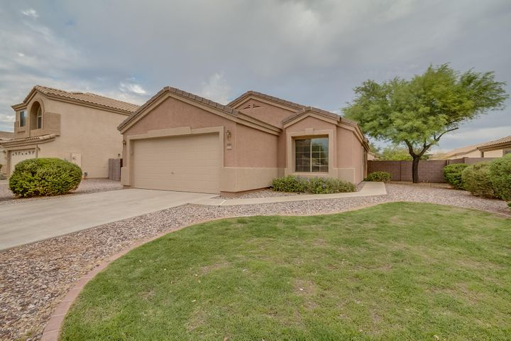 2460 W ALLENS PEAK Drive, Queen Creek, AZ 85142