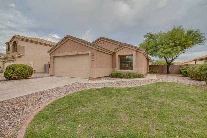 2460 W ALLENS PEAK Drive, Queen Creek, AZ 85142