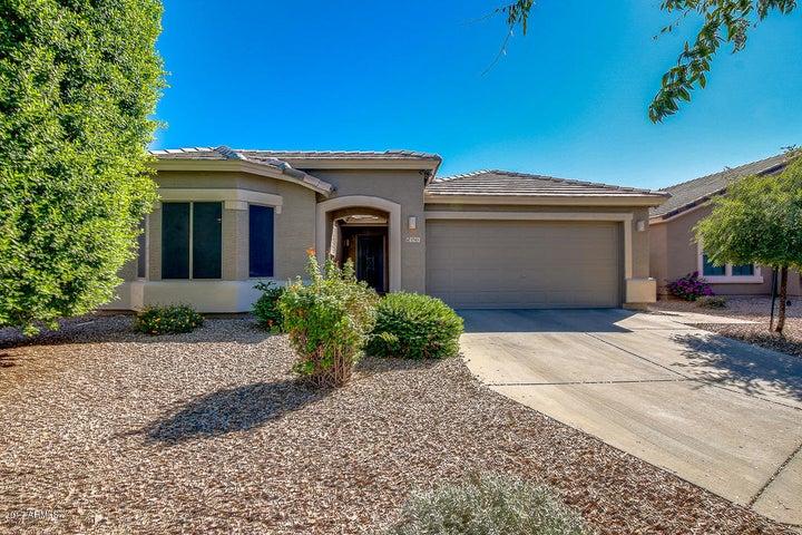 1743 E Branham Lane, Phoenix, AZ 85042