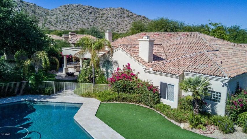 4721 E CARON Street, Phoenix, AZ 85028