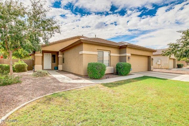 12961 W HIGHLAND Avenue, Litchfield Park, AZ 85340