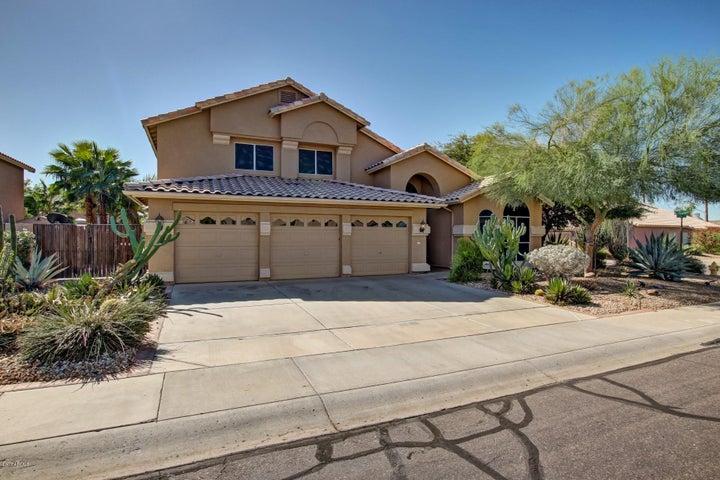 6575 W MELINDA Lane, Glendale, AZ 85308