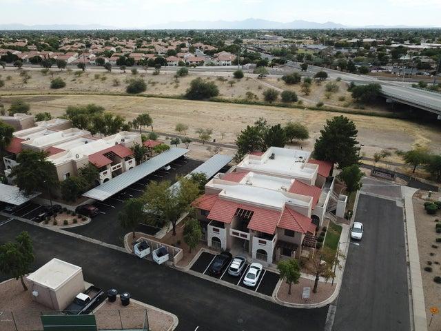5757 W EUGIE Avenue, 2010, Glendale, AZ 85304