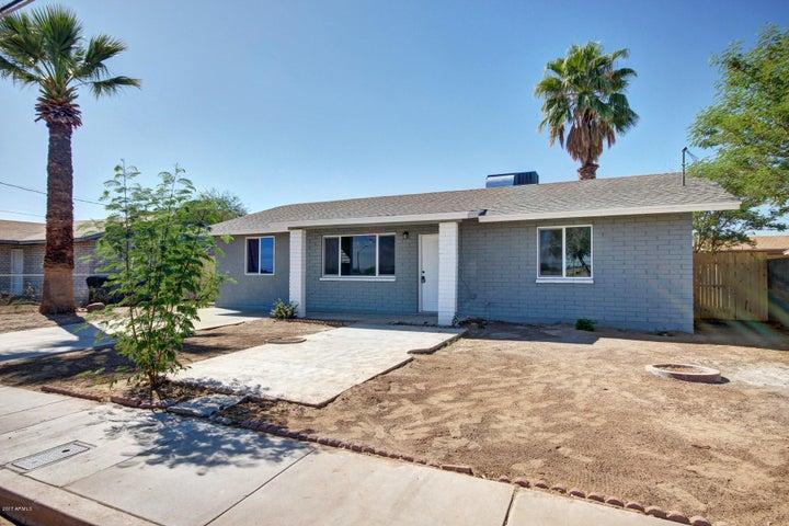 1216 S 4TH Street, Avondale, AZ 85323