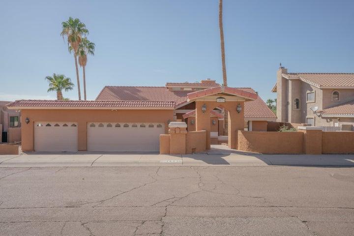 14836 N 10TH Street, Phoenix, AZ 85022