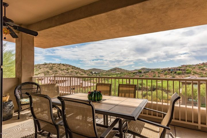 16245 E Terrace Lane, Fountain Hills, AZ 85268
