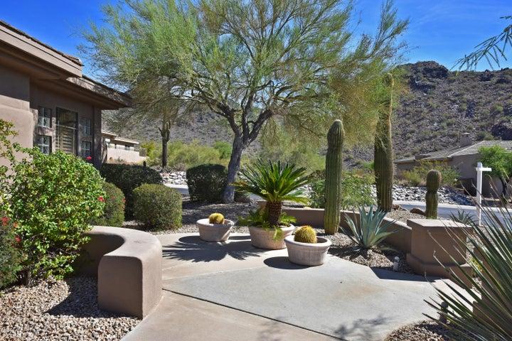 11096 E ACACIA Drive, Scottsdale, AZ 85255