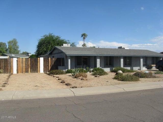 1646 W MARCO POLO Road, Phoenix, AZ 85027