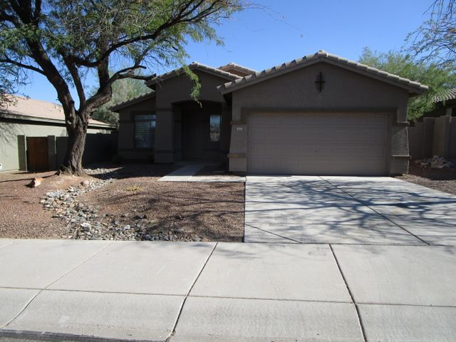 18371 W SUNRISE Drive, Goodyear, AZ 85338