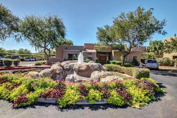11260 N 92ND Street, 2006, Scottsdale, AZ 85260