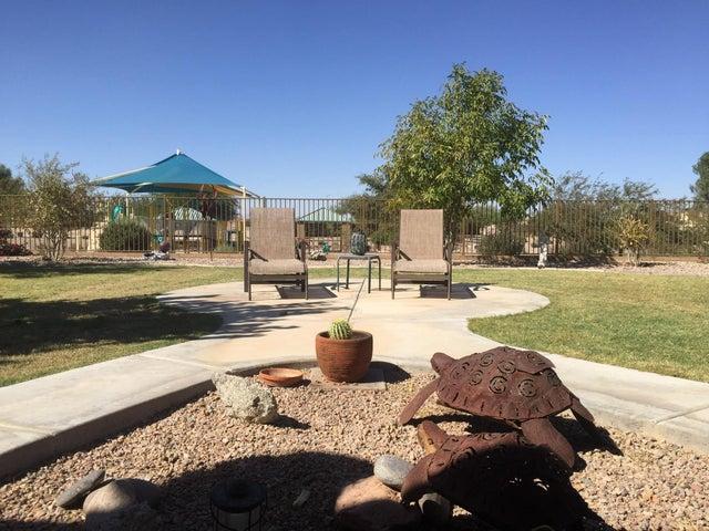 37118 W GIALLO Lane, Maricopa, AZ 85138