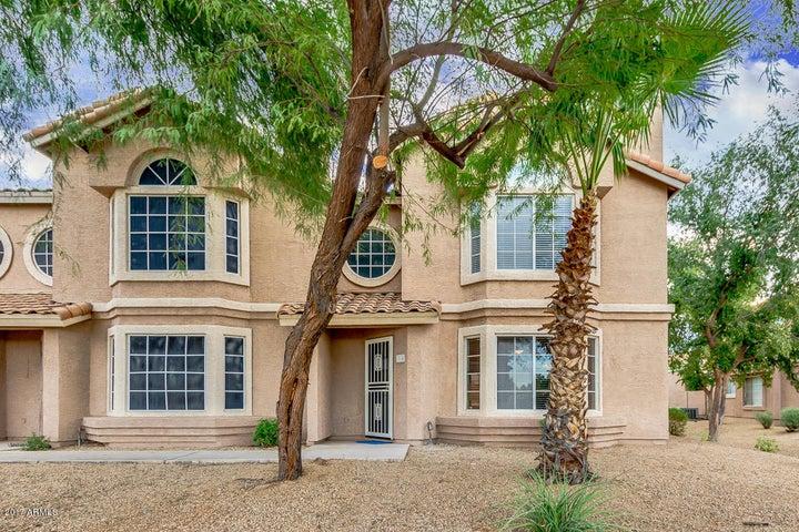 2875 W HIGHLAND Street, 1114, Chandler, AZ 85224