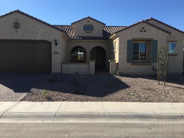 3953 E TORREY PINES Lane, Chandler, AZ 85249