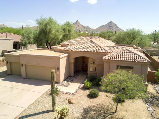 9355 E MARK Lane, Scottsdale, AZ 85262