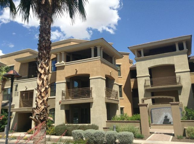 7601 E INDIAN BEND Road, 3041, Scottsdale, AZ 85250