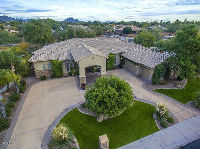 10451 N 109TH Way, Scottsdale, AZ 85259